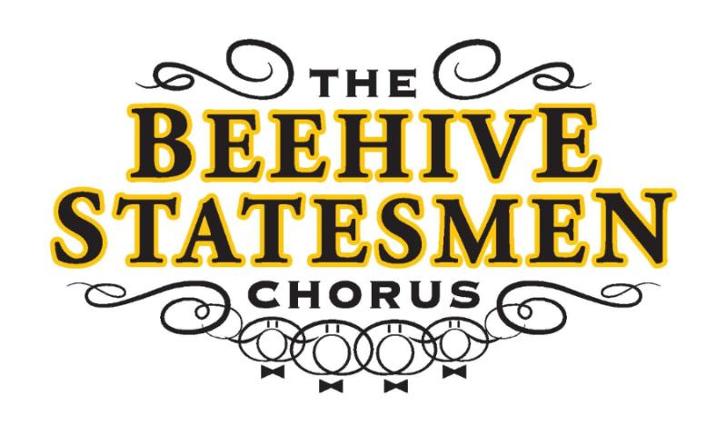 Beehive Statesmen Chorus