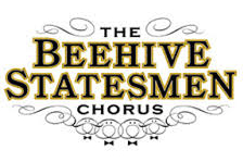 beehivestatesmen.com
